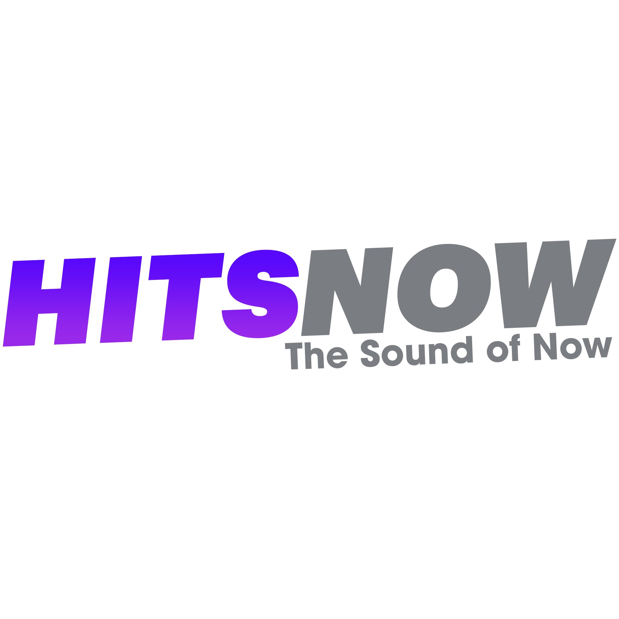 Hits Now